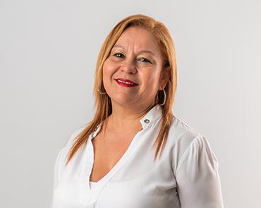 Flor Aguilar