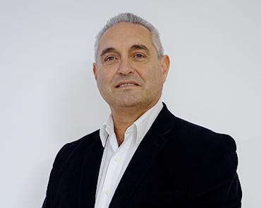 Tony De Pasquale