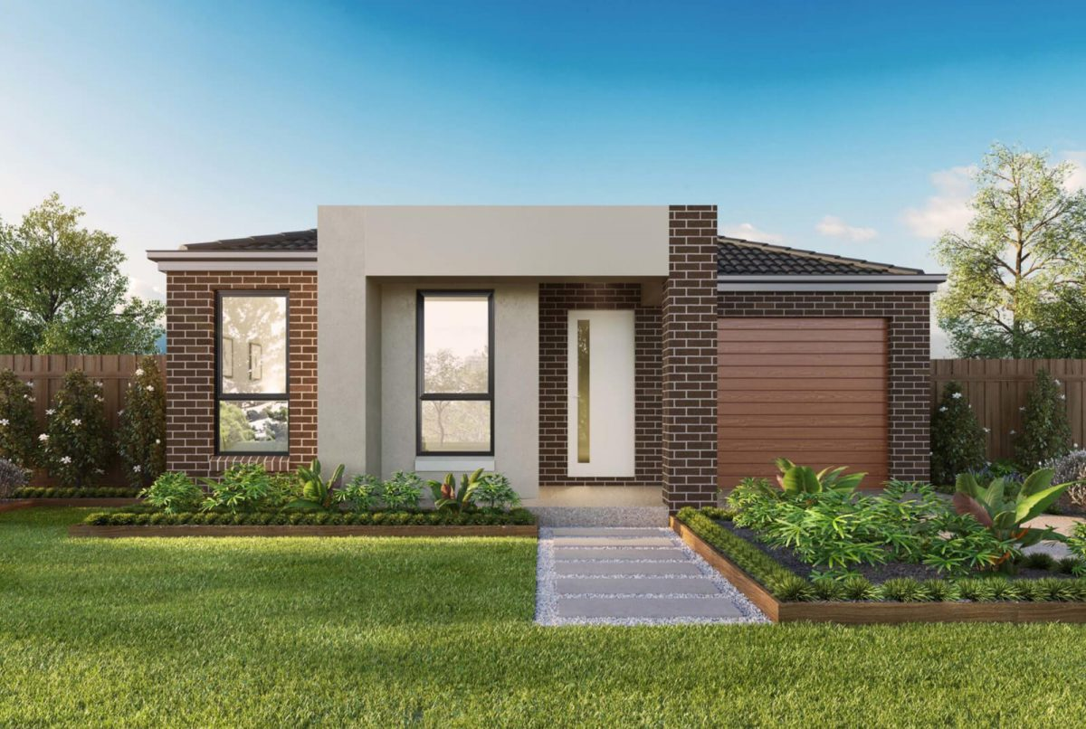 House & Land Packages, Accolade Estate