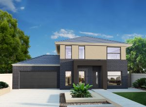 LOT30413 ROSCOE AVENUE, CLOVERTON ESTATE/KALKALLO