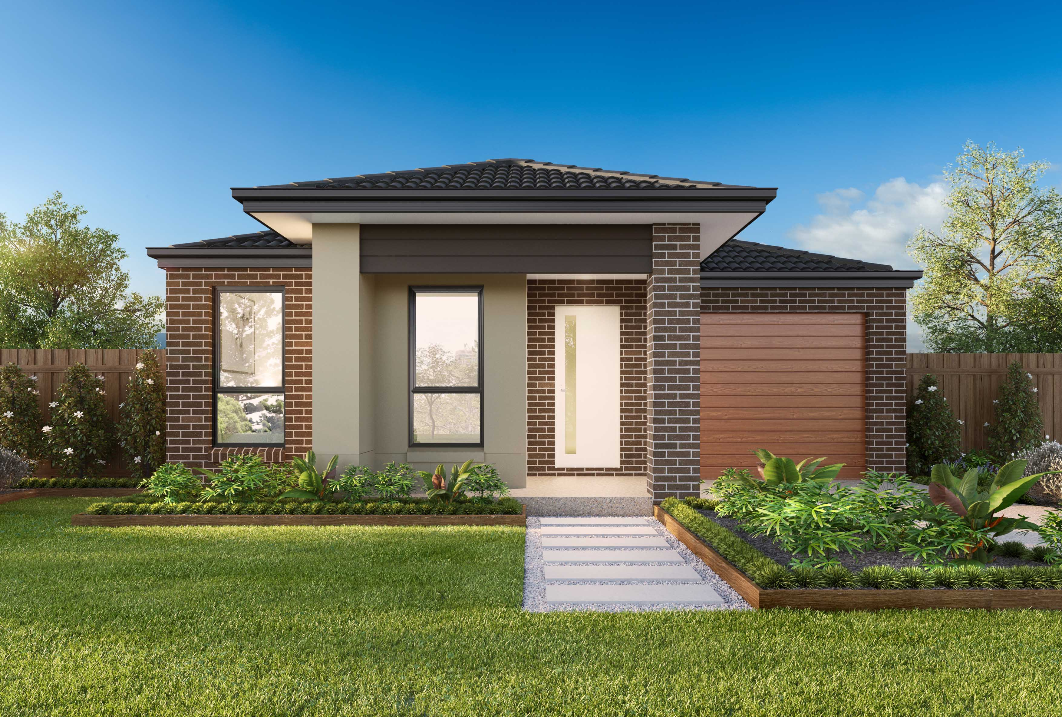 Lot 617 Thorn Rd,