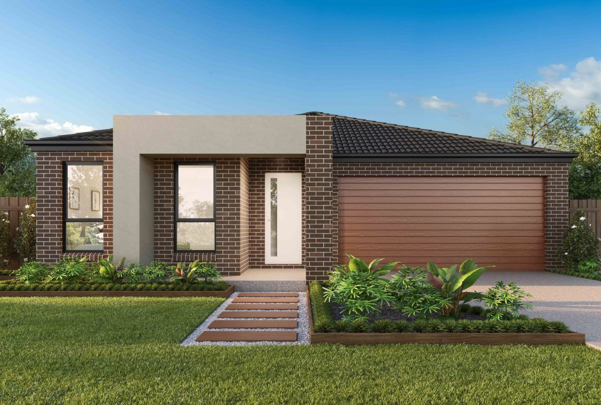 Lot 138 Lapis Street ARMSTRONG CREEK