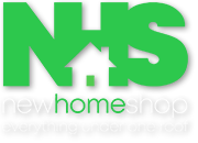 nhs-group-logo