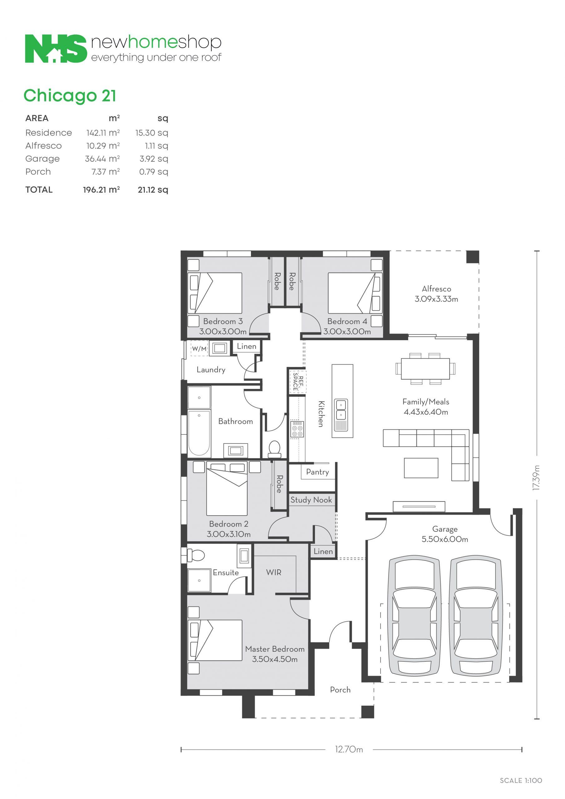 Lot 662 Minta Estate