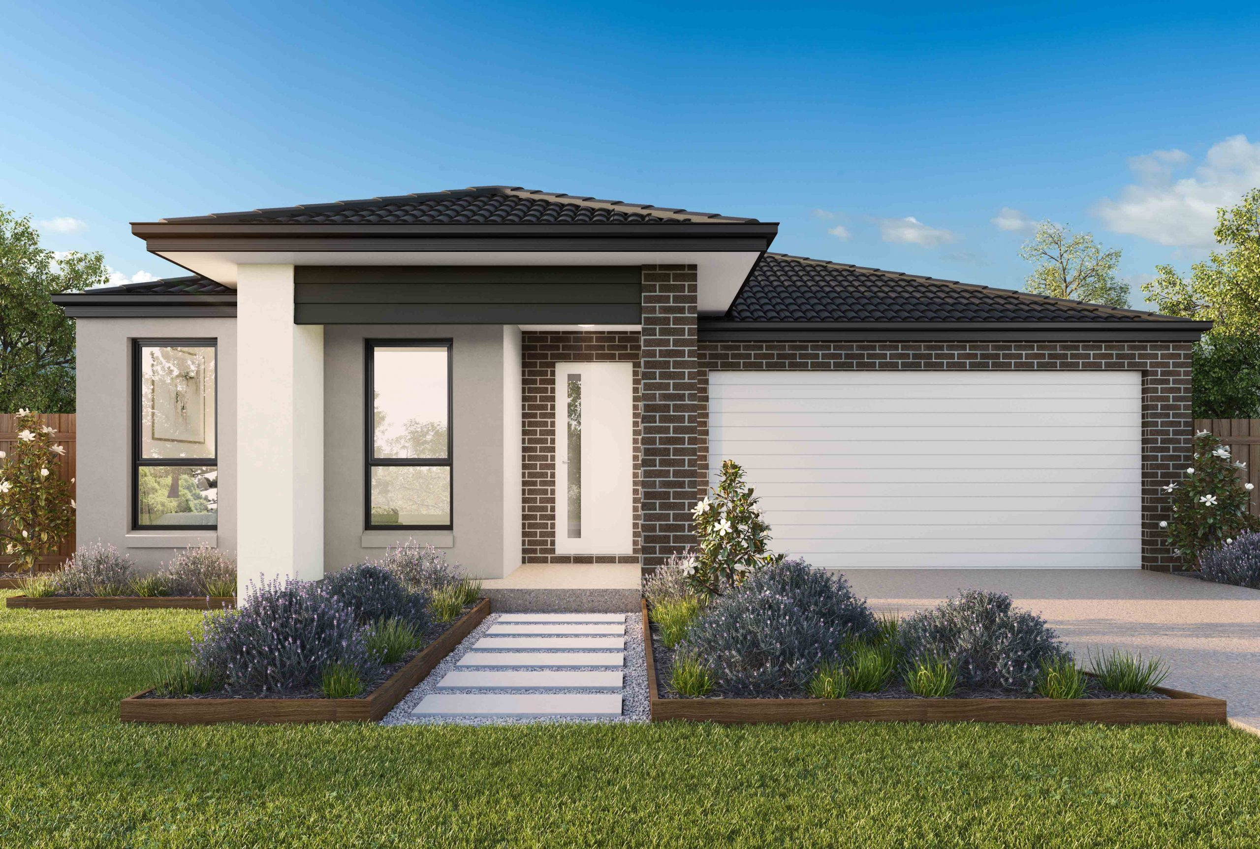 Lot 214 Grande Belmond Avenue
