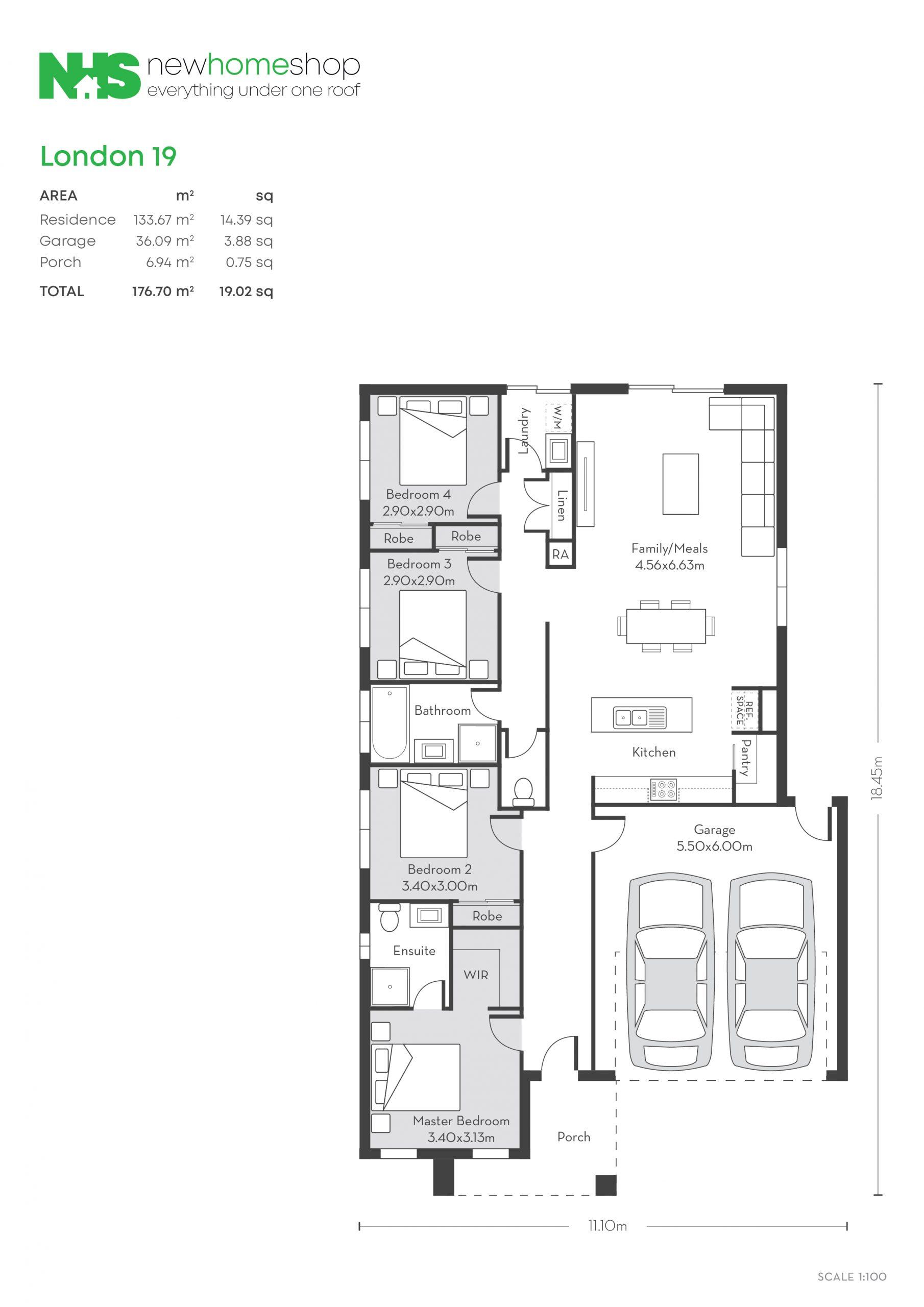 Lot 616 Minta Estate