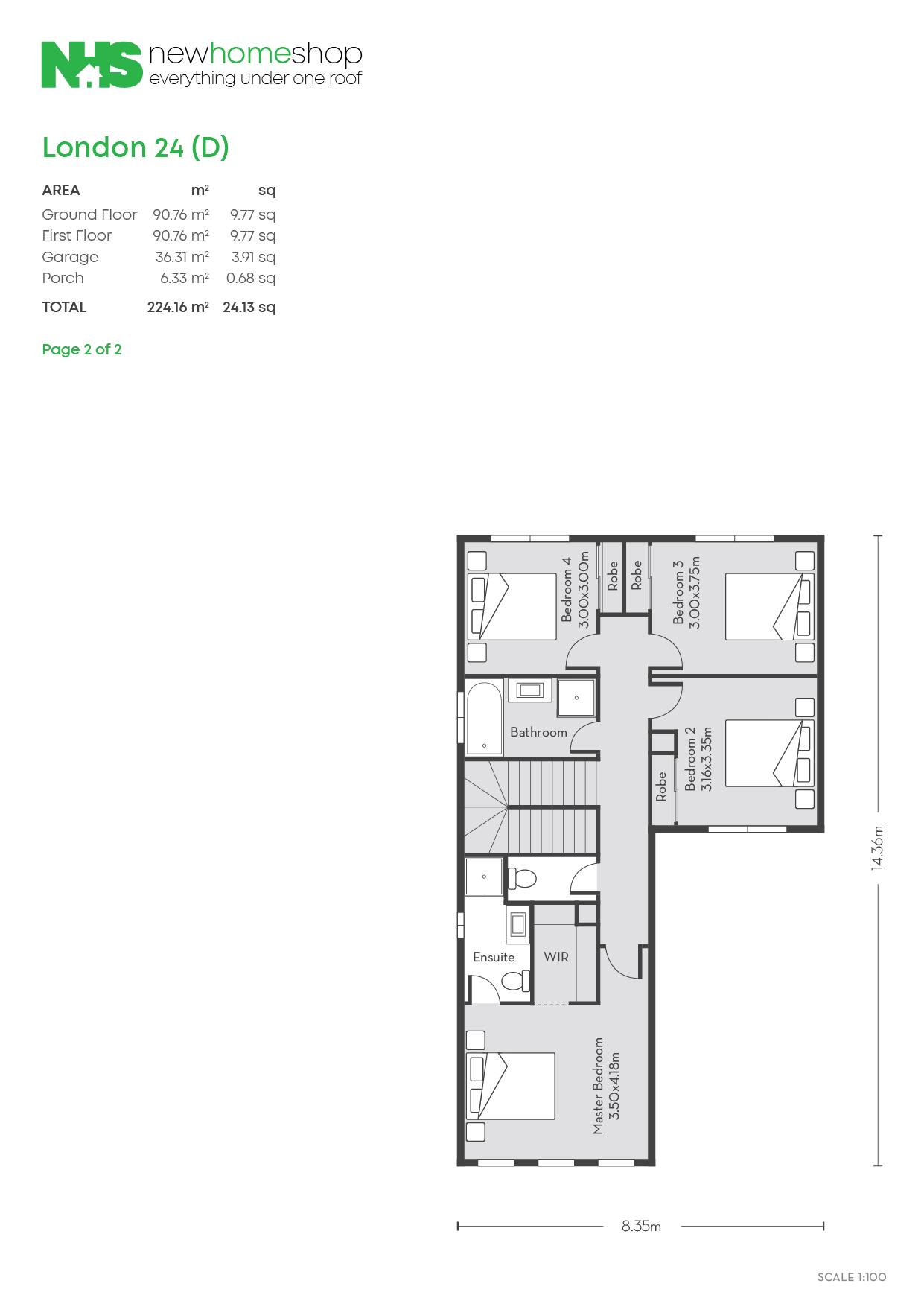 Lot 656 Cardamon Avenue