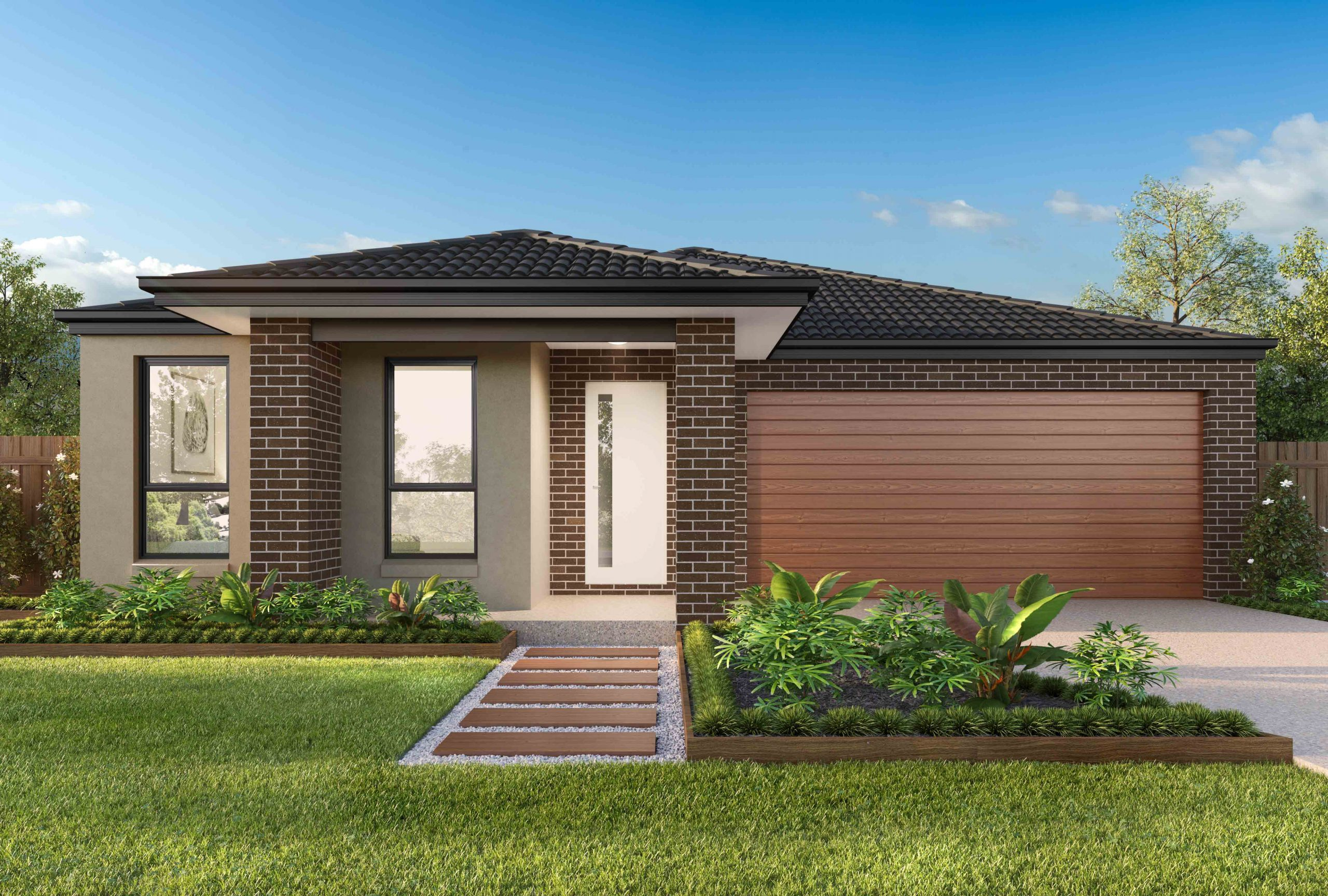 Lot 5 Bentley Park