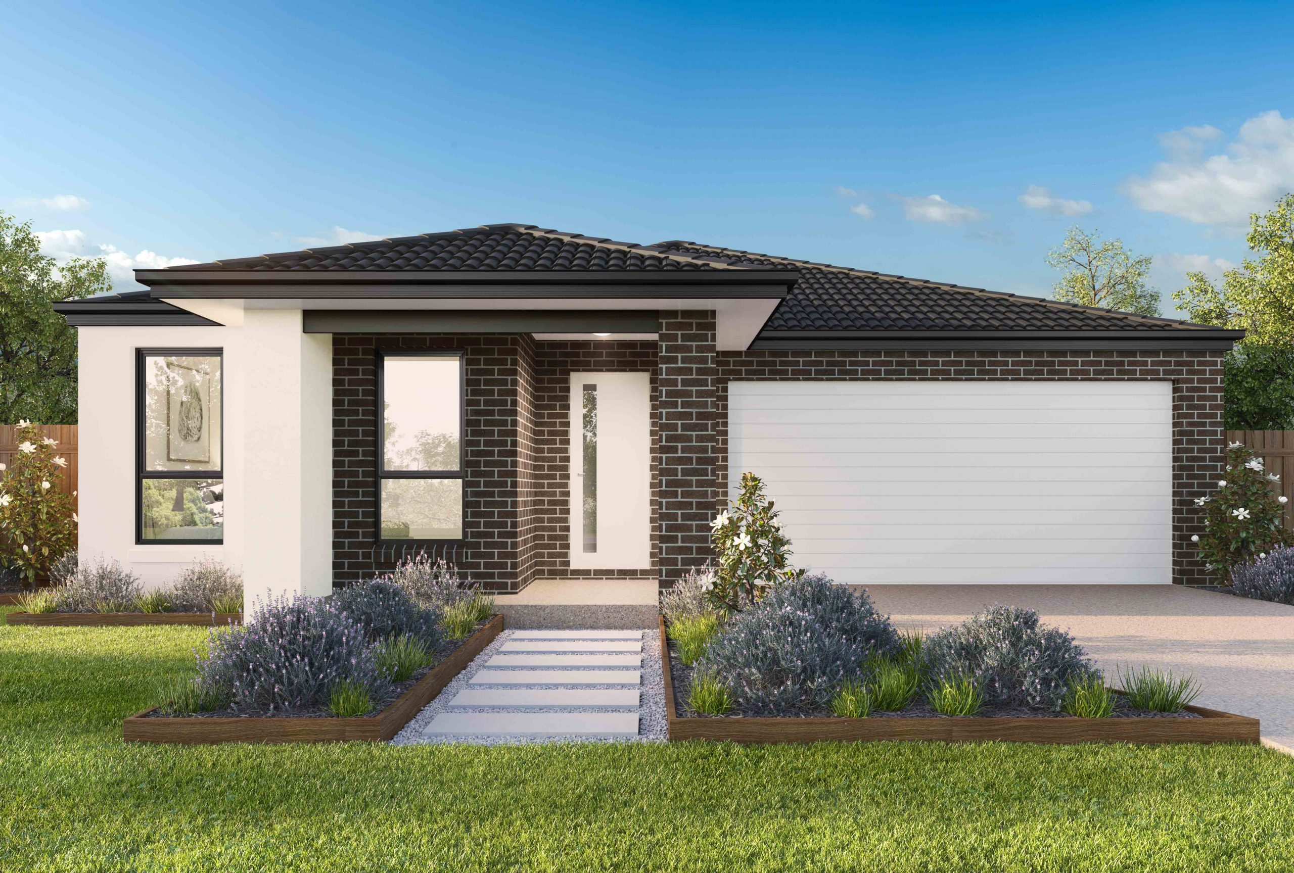 Lot 22 Goldenvue Estate