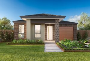 Lot 618 Thorn Road