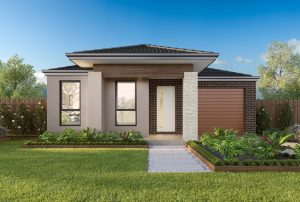 Lot 1 Trowbridge Drive