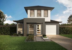 Lot 10 Trowbridge Drive