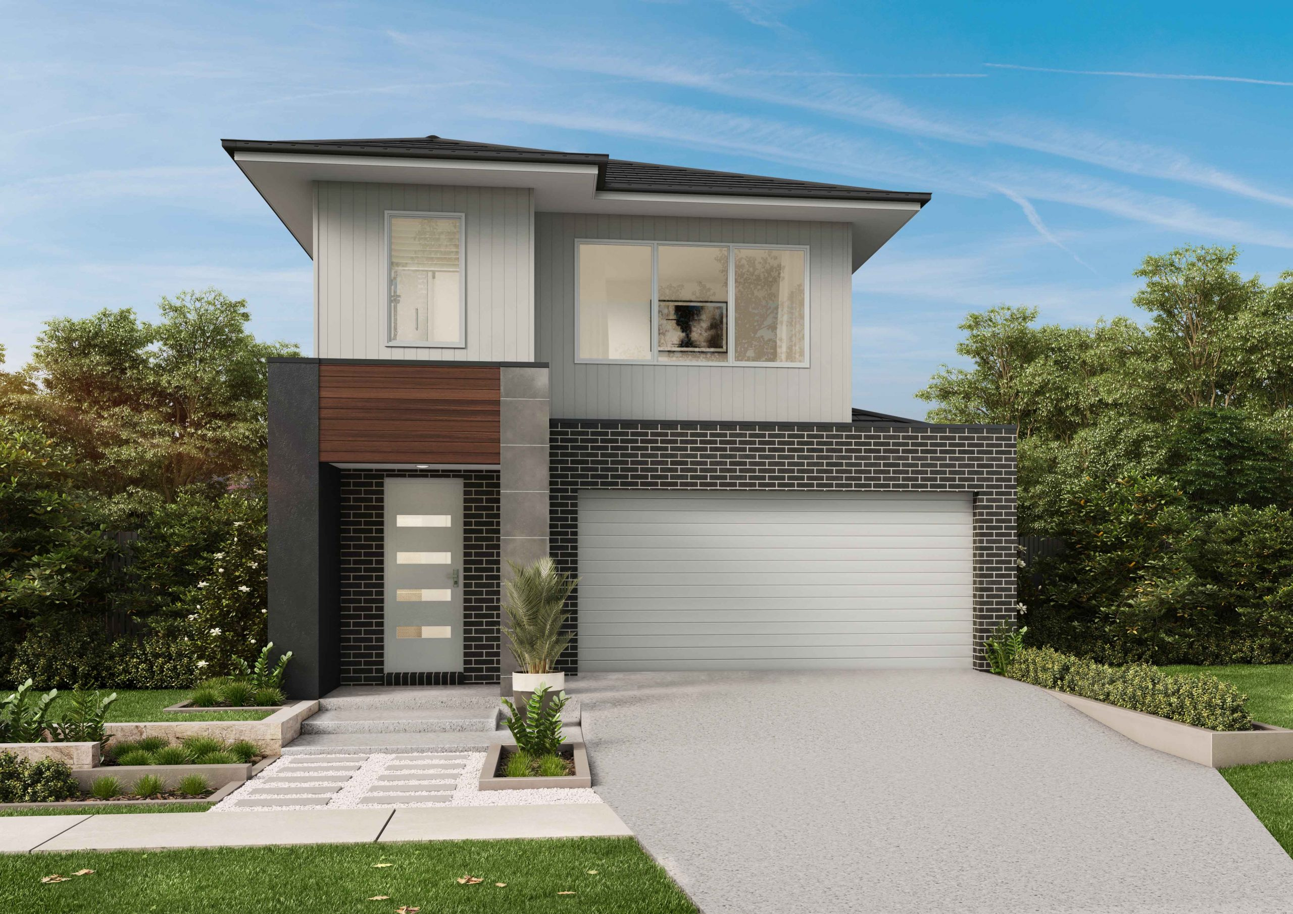 Lot 11 Trowbridge Drive