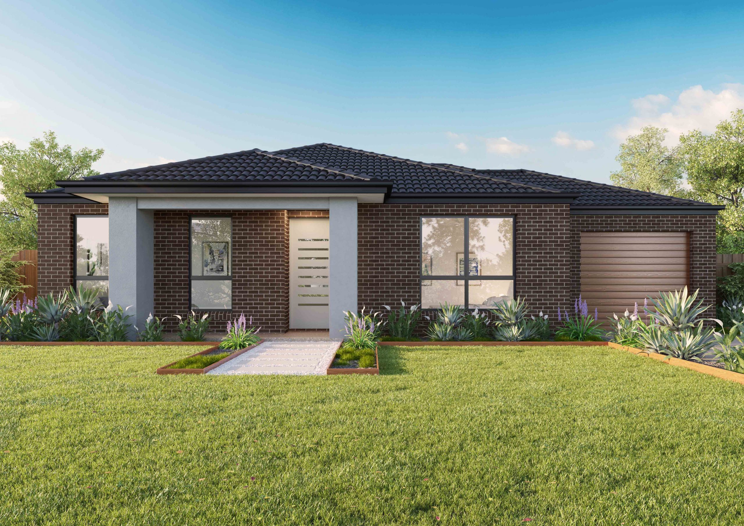 Lot 169, 81 Darraweit Road