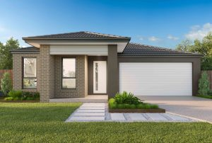 Lot 105, 81 Darraweit Road