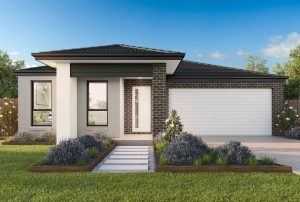 Lot 109, 81 Darraweit Road