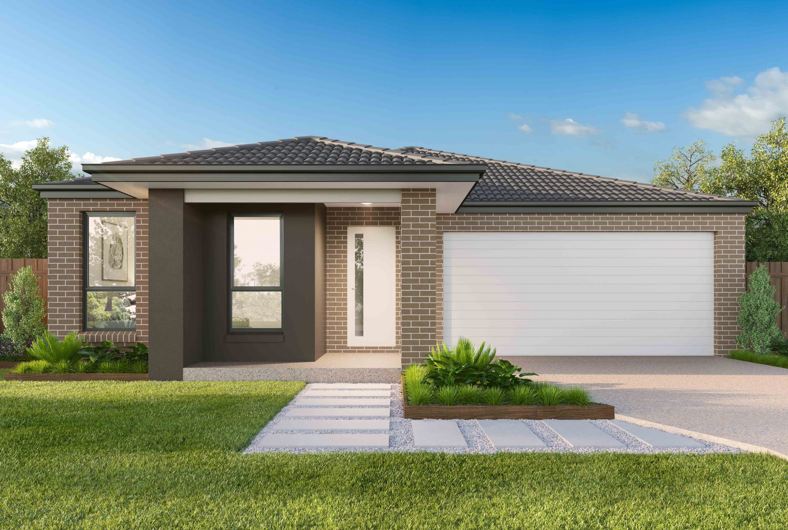 Lot 6, 80 Brendon Road
