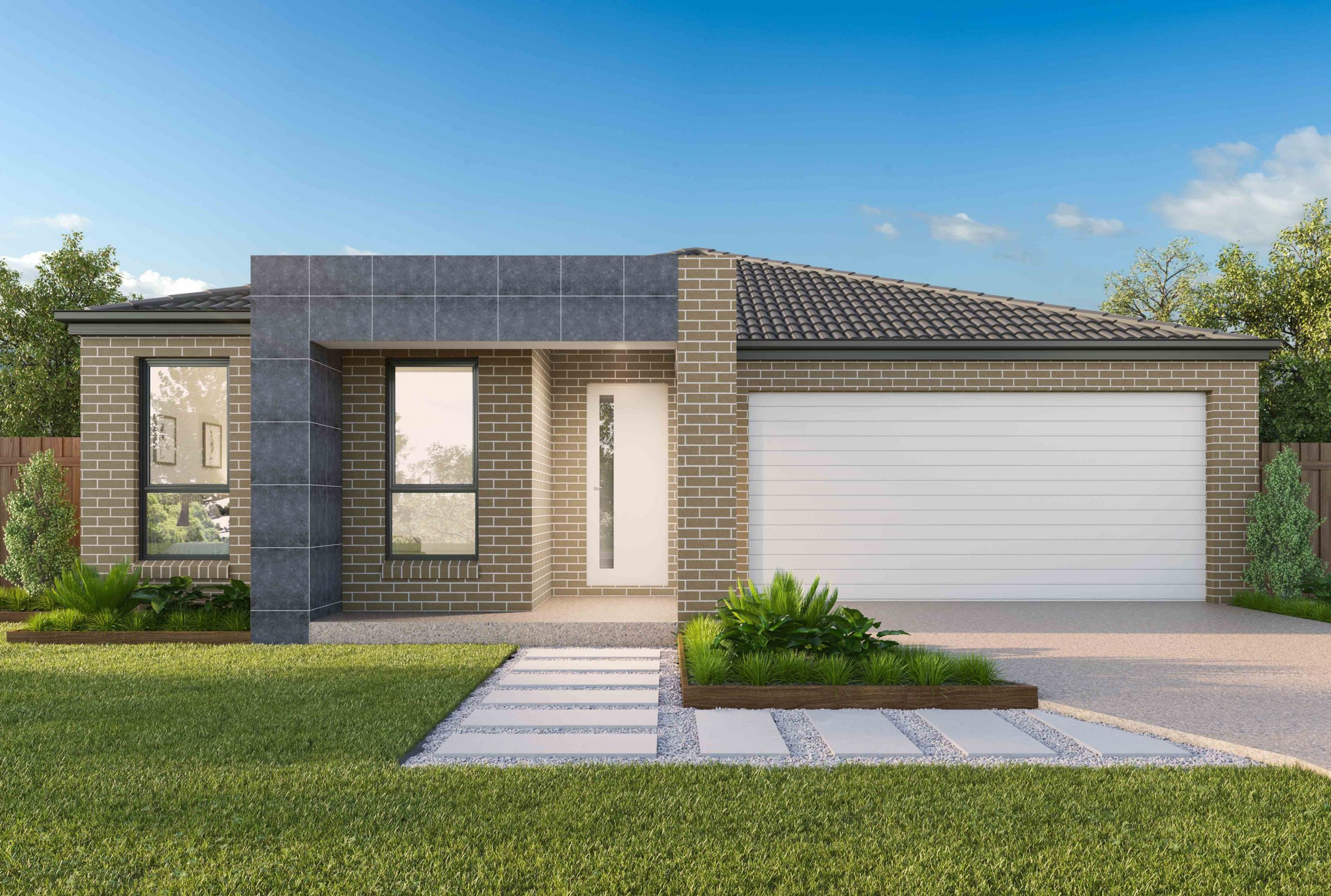 Lot 4, 80 Brendon Road