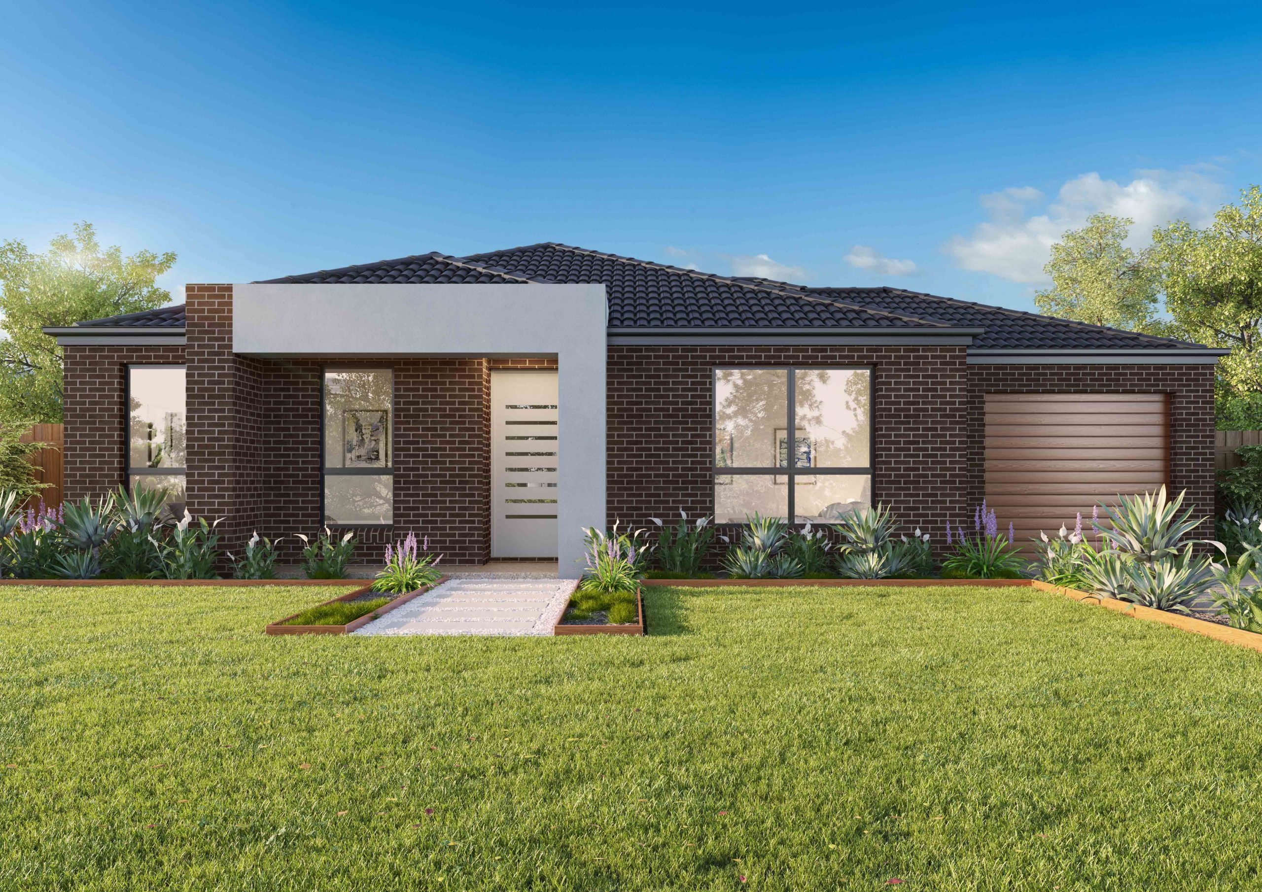 Lot 11166, 479 Eynesbury Road