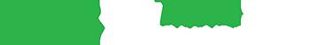 nhs-group-logo
