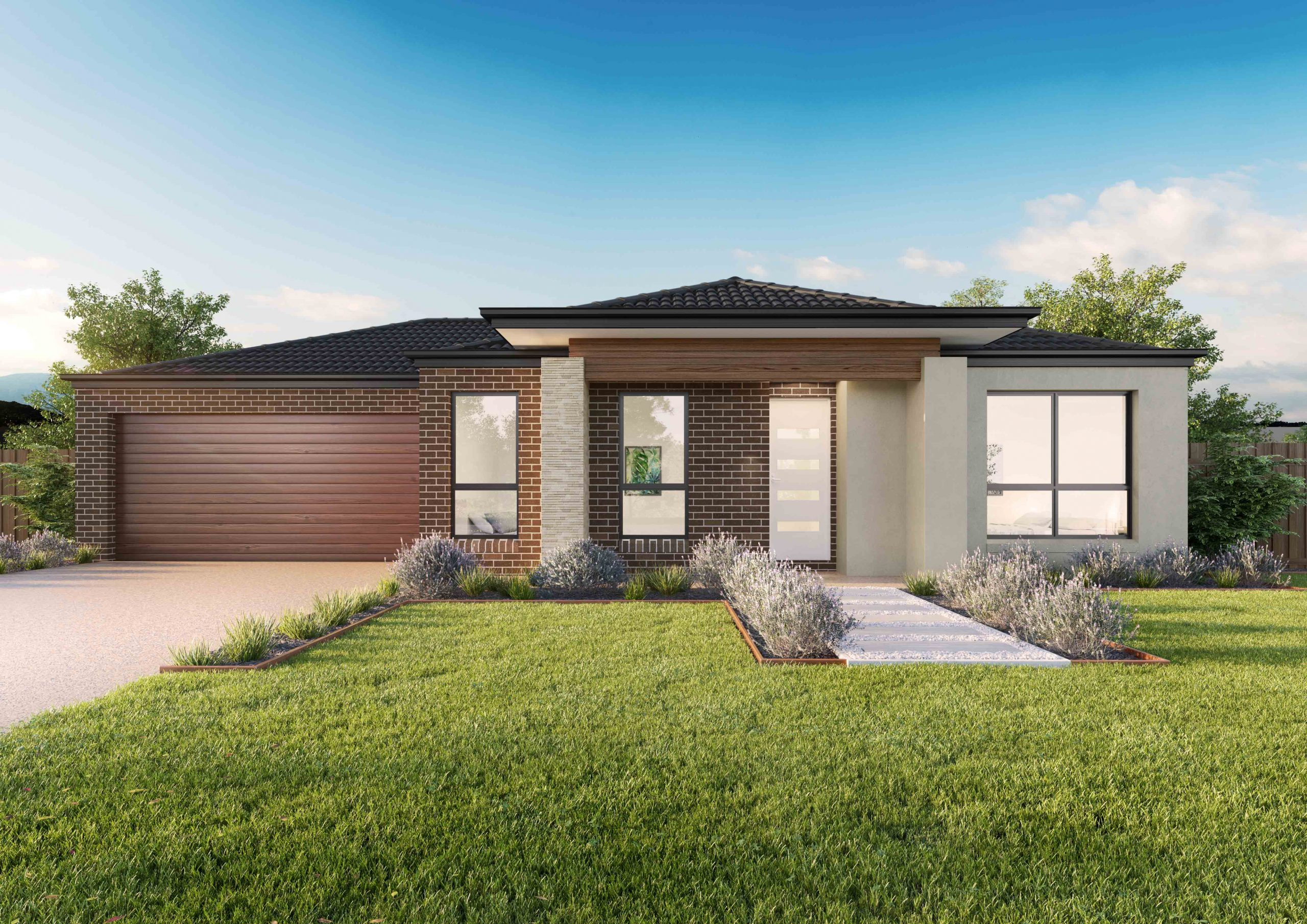 Lot 1517 Pennings Road
