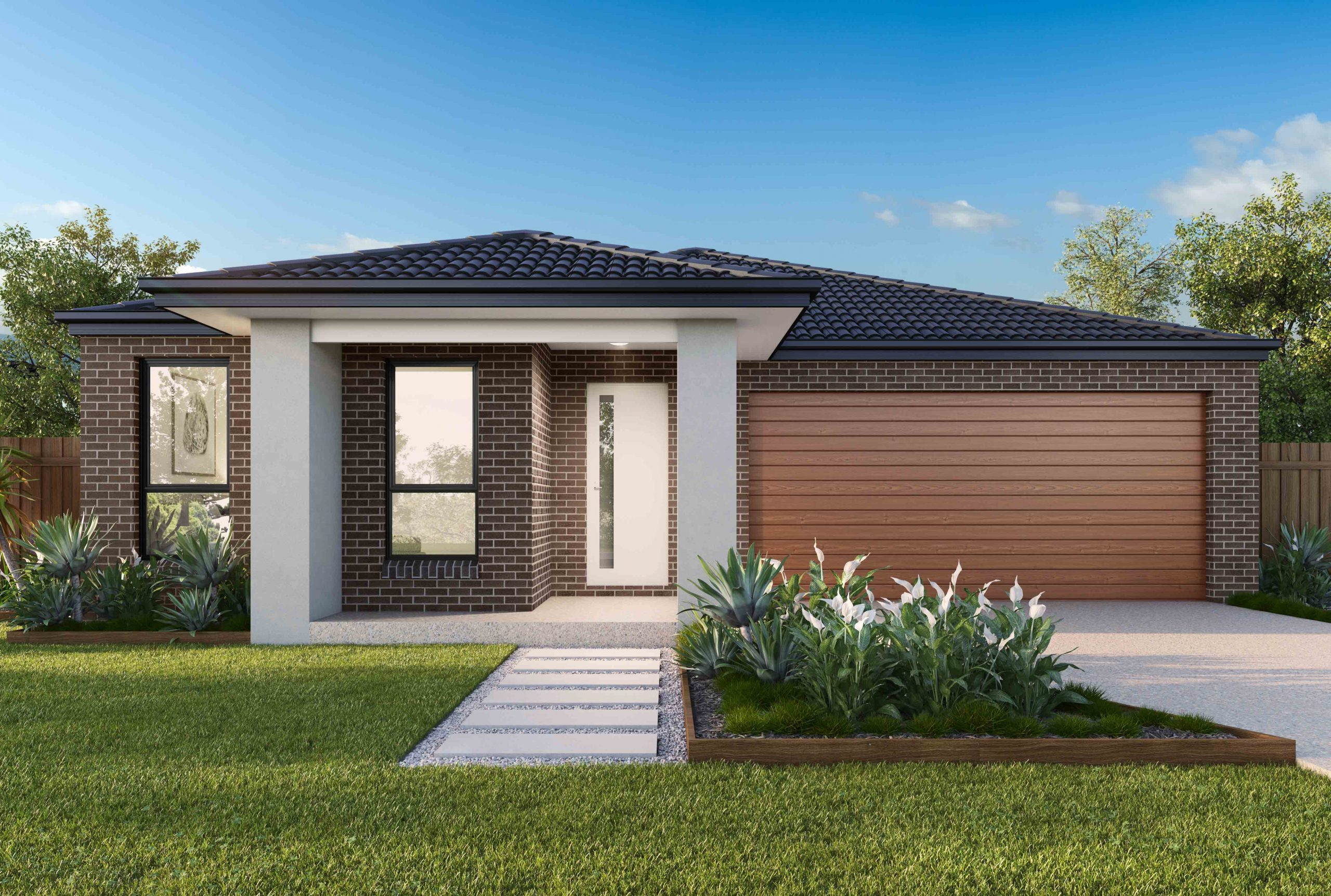 Lot 230 Berrigan Drive