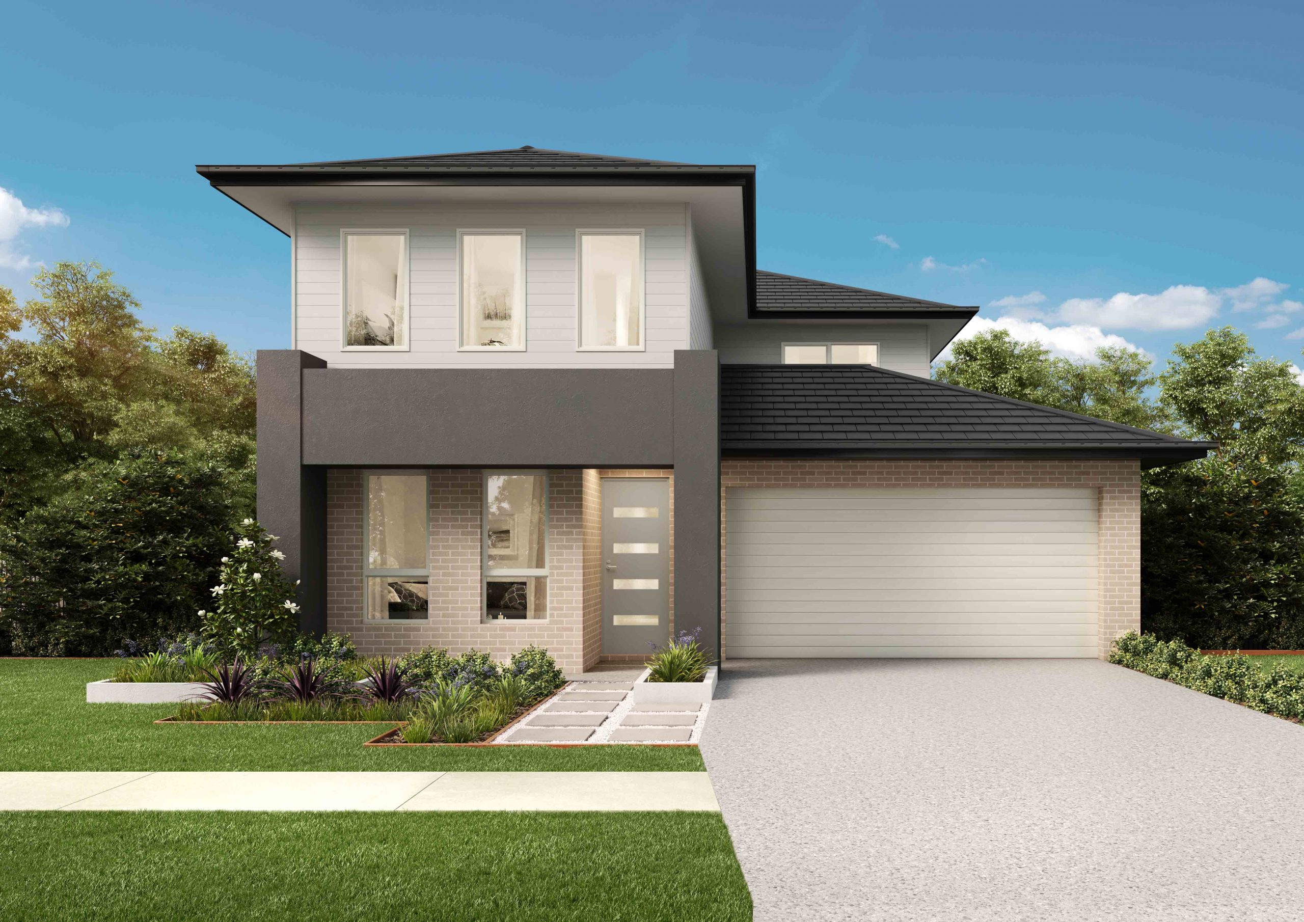 Lot 86 Mercury Road