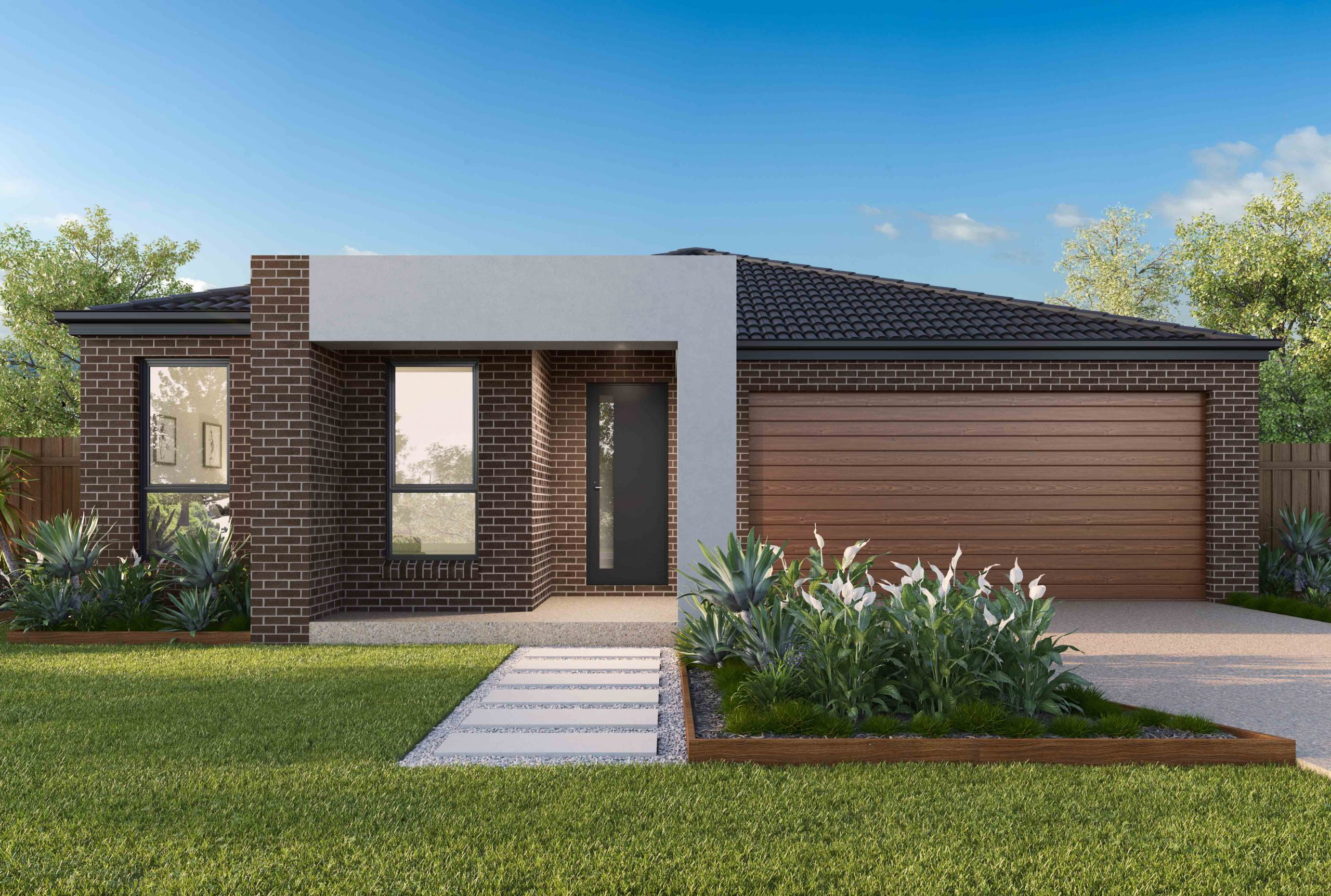 Lot 45 Melodie Drive